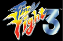 FF3 Logo.png