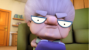 Abuela de Kiet jugando videojuego.png