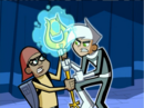 S02e15 fighting for the scepter.png