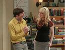 The Big Bang Theory S5x05.jpg