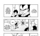 TheDS(A) 7/Dabura's placement in DBZ