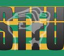 Salvage Transport & Freight Union (STFU)