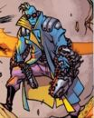 Maggott (Japheth) (Earth-BWXP) from X-Tinction Agenda Vol 1 2 001.jpg