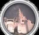 Zombie Escape Wiki