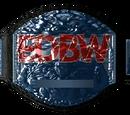 EDBW Co-Op Champions