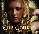 Lights (album)