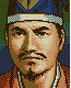 Ieyasu Tokugawa (NATSK).png