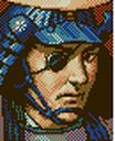 Masamune Date (NATSK).png