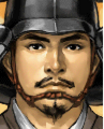 Ieyasu Tokugawa (NASTS).png