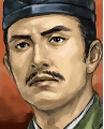 Kagekatsu Uesugi (NASTS).png