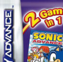 Sonic Advance Battle.jpg