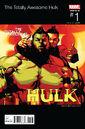 Totally Awesome Hulk Vol 1 1 Hip-Hop Variant.jpg