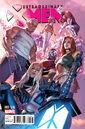 Extraordinary X-Men Vol 1 3 Mann Variant.jpg