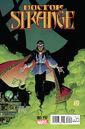 Doctor Strange Vol 4 3 Sale Variant.jpg