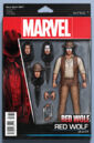 Red Wolf Vol 2 1 Action Figure Variant.jpg