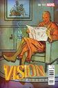 Vision Vol 2 2 Lotay Variant.jpg
