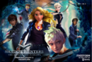 Shadowhunters Non-Disney Poster By Oyeeboo.png