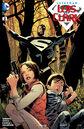 Superman Lois and Clark Vol 1 2.jpg