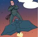 Norman Osborn (Earth-22191) from Spider-Verse Vol 2 5 001.jpg