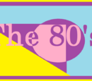 The 80's Wikia