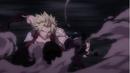 Sting and Rogue battle Demon Jiemma.png