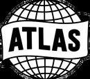 Companies Folded in 1957