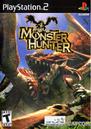 Monster Hunter Box Art.png