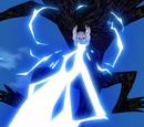 Raiton - Obscurité Factice