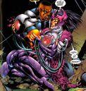 Cal'syee Neramani (Earth-616)--Uncanny X-Men Vol 1 342 001.jpg