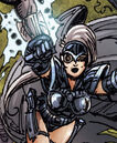Saboteur (Fourth) (Earth-616) from Marvel Comics Presents Vol 2 6 002.jpg