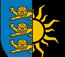Νίλφγκααρντ