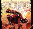 Scarlet Spider (Volume 2) 12.1
