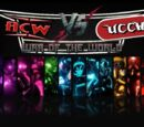 ACW vs. UCCW Supershow: War of the World