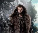 Thorin II.
