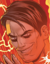Elias Morrow (Earth-616) from All-New Ghost Rider Vol 1 12 001.png