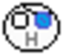 Hydrogen-icon.png