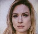 Jessie Anderson (TV)