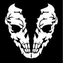 Genes Jacket Skull.png