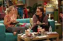 The Big Bang Theory S6x02.jpg