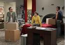 The Big Bang Theory S6x07.png