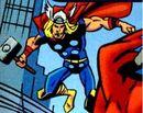 Thor Odinson (Earth-9411) Spectacular Spider-Man (UK) Vol 1 150.jpg