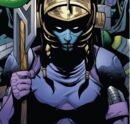 Hala (Earth-616) from Guardians of the Galaxy Vol 4 2 001.jpg
