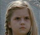 Emma (TV Series)