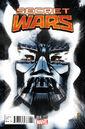 Secret Wars Vol 1 8 Coker Variant.jpg