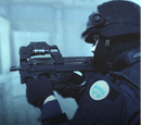 Counter-Terrorists