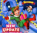 2015 Updates