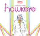 All-New Hawkeye Vol 2 2/Images