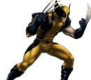 Mutants (Marvel)