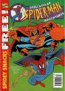 Spectacular Spider-Man (UK) Vol 1 006.jpg