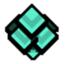 FourthGen-Carapace Icon Teal.png